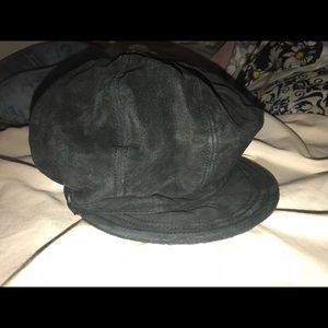 Accessories - Train conductor style hat 831be58df2b